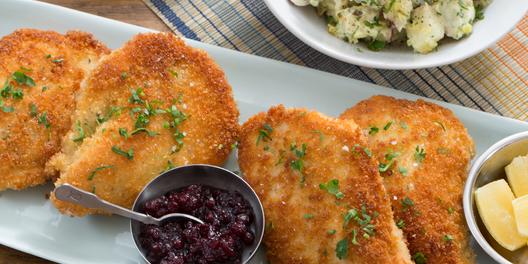 FP_111715_5_ChickenSchnitzel