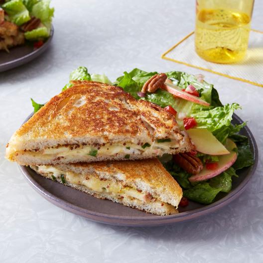 1023_2PV2_Grilled-Cheese_93334_LN-AR_WEB_SQ_main_square_2x