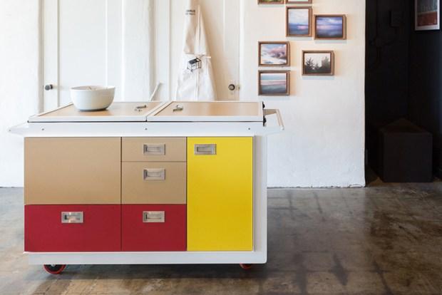 5-kitchen-counter_02