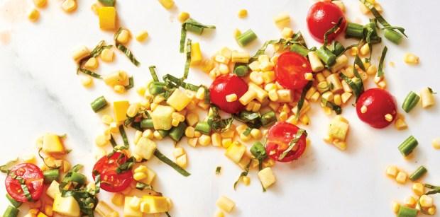 blog_seasonal-ingredients_marinating