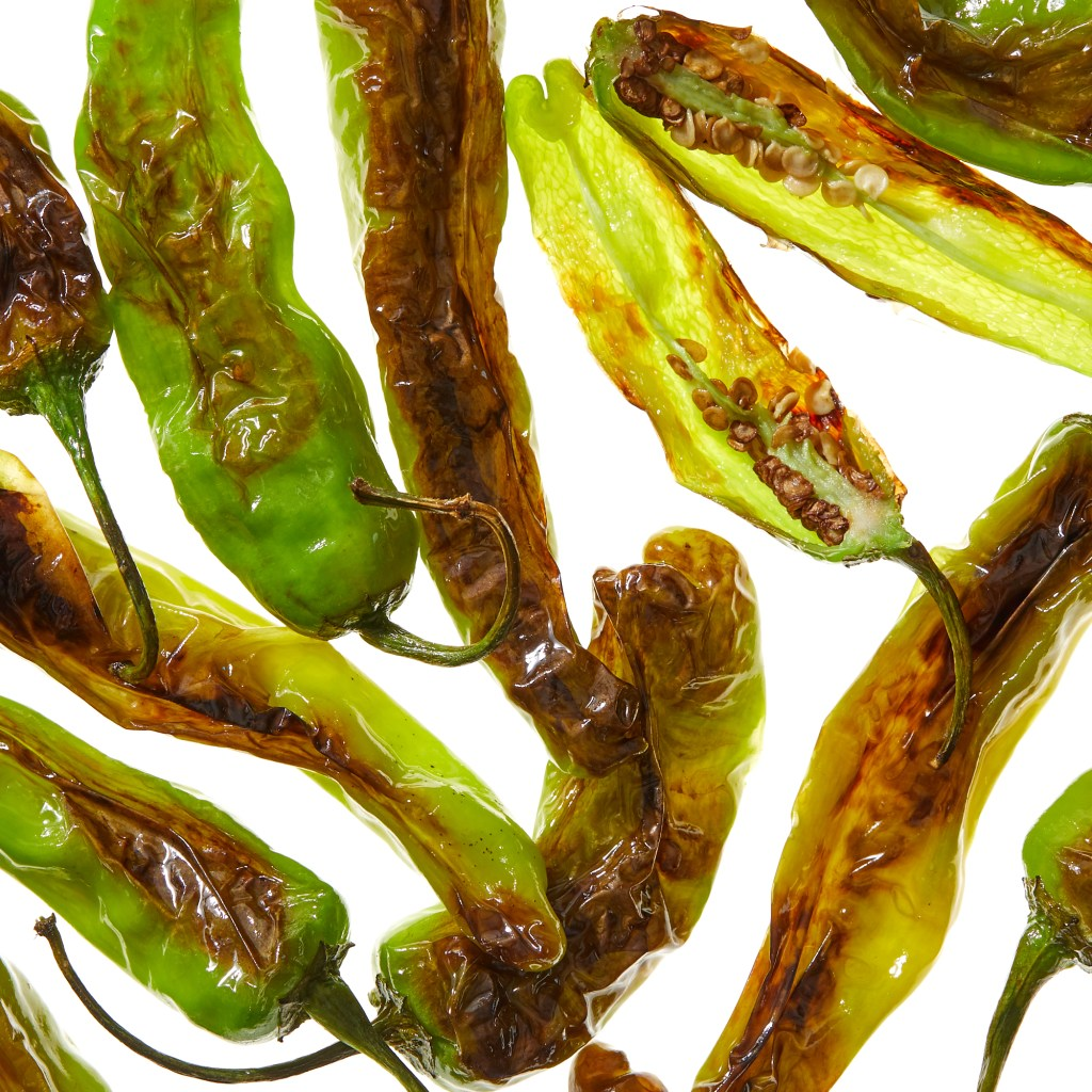 Shishito-Peppers_Fall-Ingredients_82919_34859