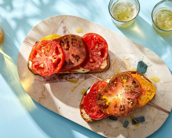 Tomato-Toast_Social_0563