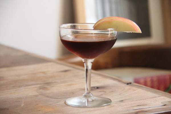 Apple_Honey_Bourbon_Cocktail-2
