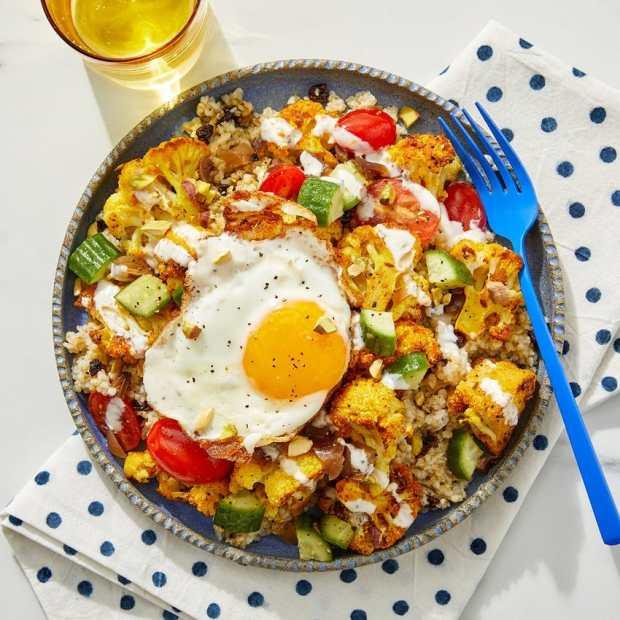 0308_2PV3_Shawarma-Cauliflower-Bowl_156_SQ_Web