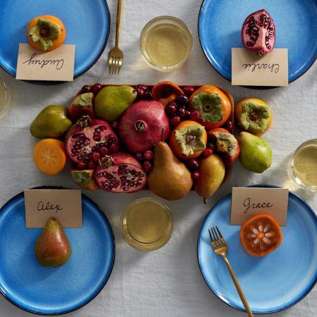 Edible-Thanksgiving-Fruit_Social_2021_232_sq