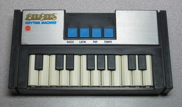 beegees_rhythm machine