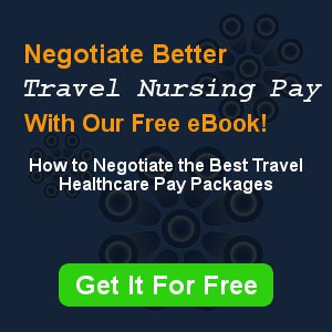 The best travel nursing companies 2017 bluepipes blog bluepipes testimonials fandeluxe Image collections