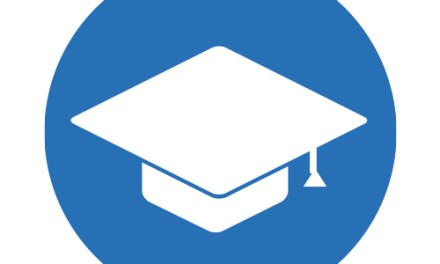 Bluesoft University – Certificados Digitais