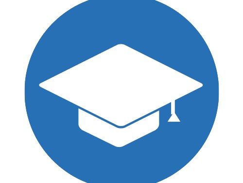 Bluesoft University – Central de tributos: Guias FGTS