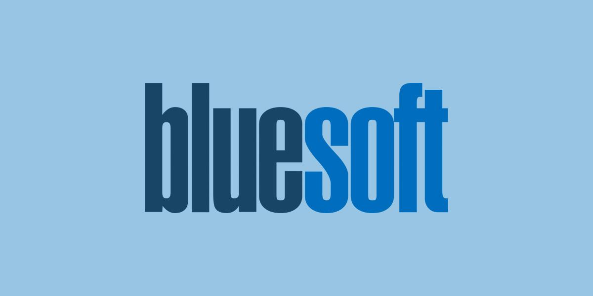 Bluesoft: Novembro Azul da Bluesoft