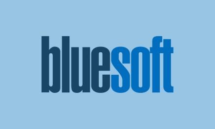 História da Bluesoft
