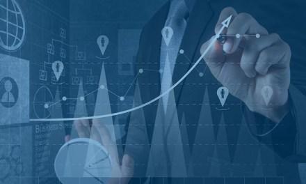 Centros de Resultado: Otimize sua Gestão Financeira