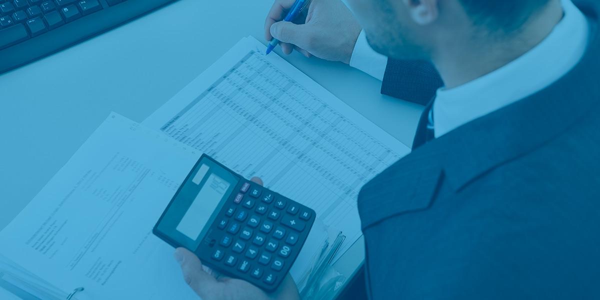 Saber contabilidade, EU?