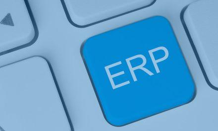 O que é ERP e quais as vantagens de usar um sistema de gestão?