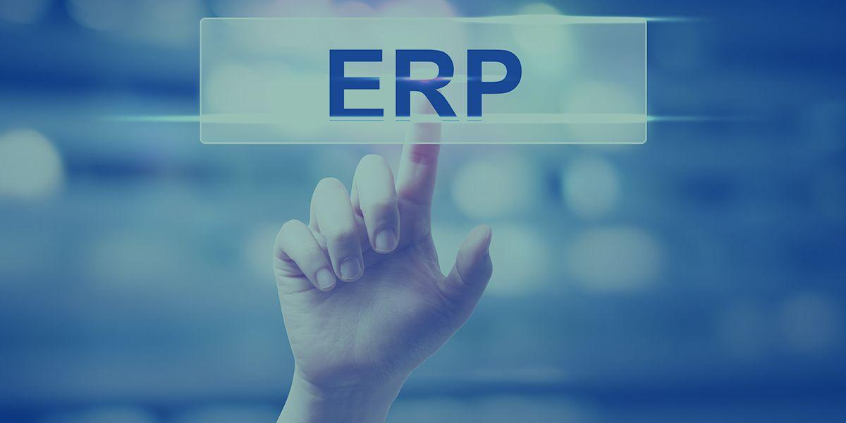 Sistema ERP: 6 vantagens para sua empresa