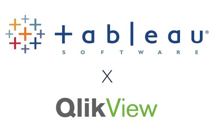Business Intelligence com Tableau ou QlikView?