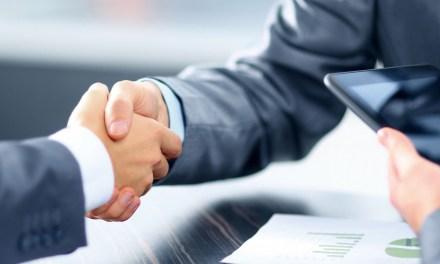 Convênios: Saiba como Fidelizar Clientes e Aumentar Suas Vendas