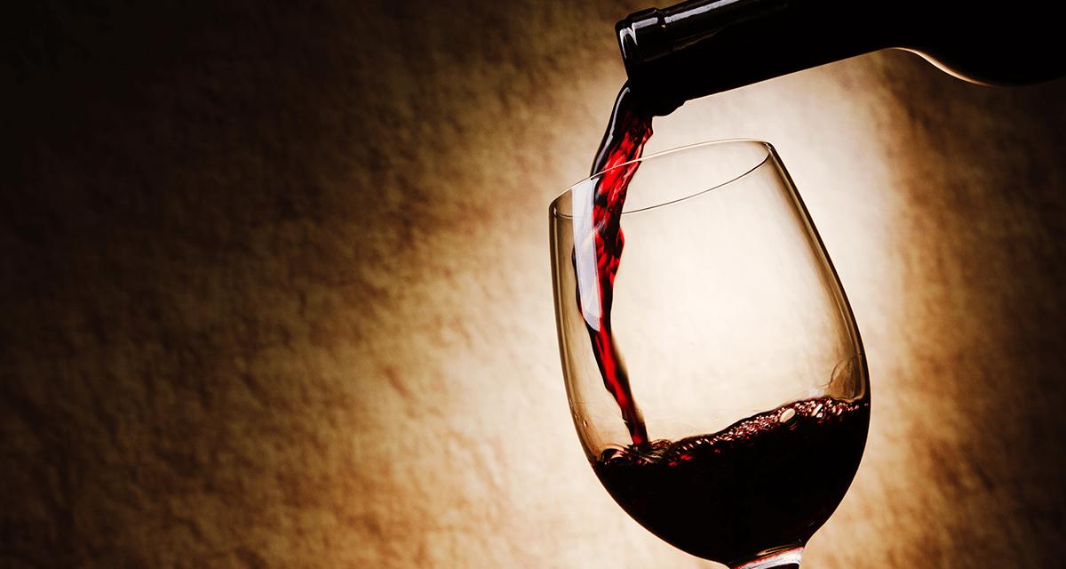 IPI – Alterada Tributação das Bebidas Quentes