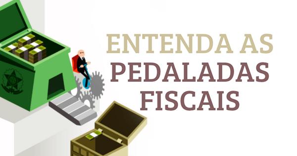 Afinal, o que são as pedaladas fiscais?