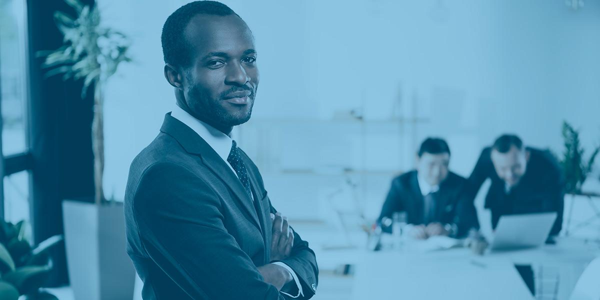 Gestor Financeiro: O Herói da Administração da sua Empresa