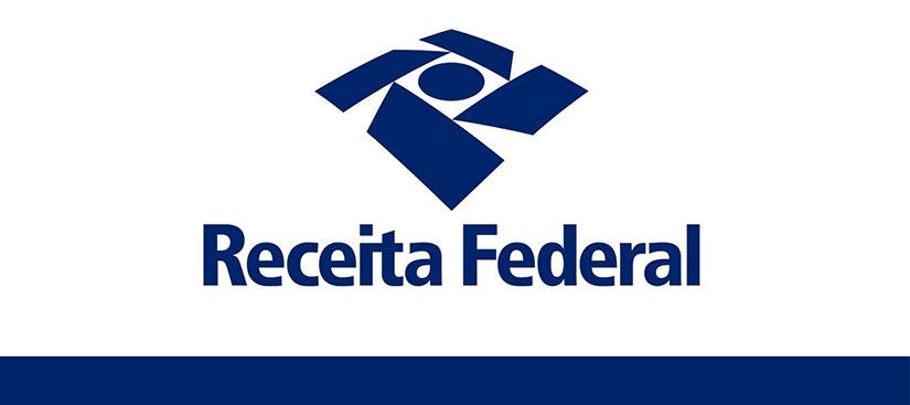 Receita Federal promove mudanças Tributárias para 2016
