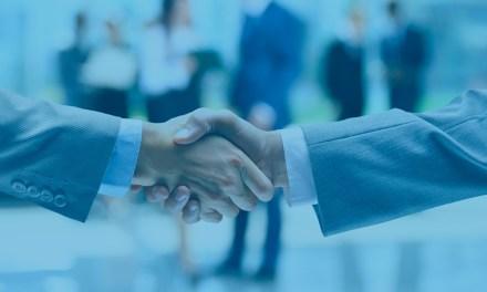O que são Acordos Comerciais?