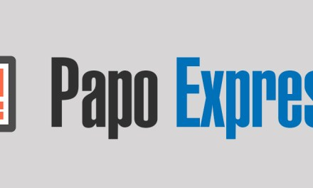 [Papo Express] Leasing, Consórcio e Financiamento
