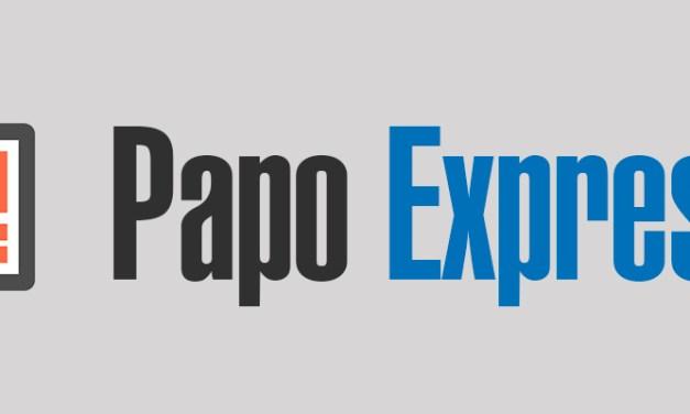 [Papo Express] Perfil do Gestor Financeiro