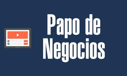 Recrutamento e Seleção no Varejo | Papo de Negócios