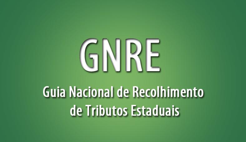 Veja algumas dicas sobre GNRE!