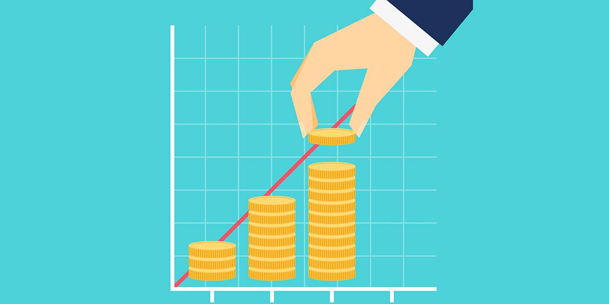 Como Aumentar suas Vendas com o Força de Vendas