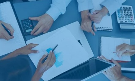 Entenda o Regime de Caixa e Competência na contabilidade