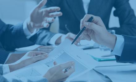 Ativos e Passivos Financeiros