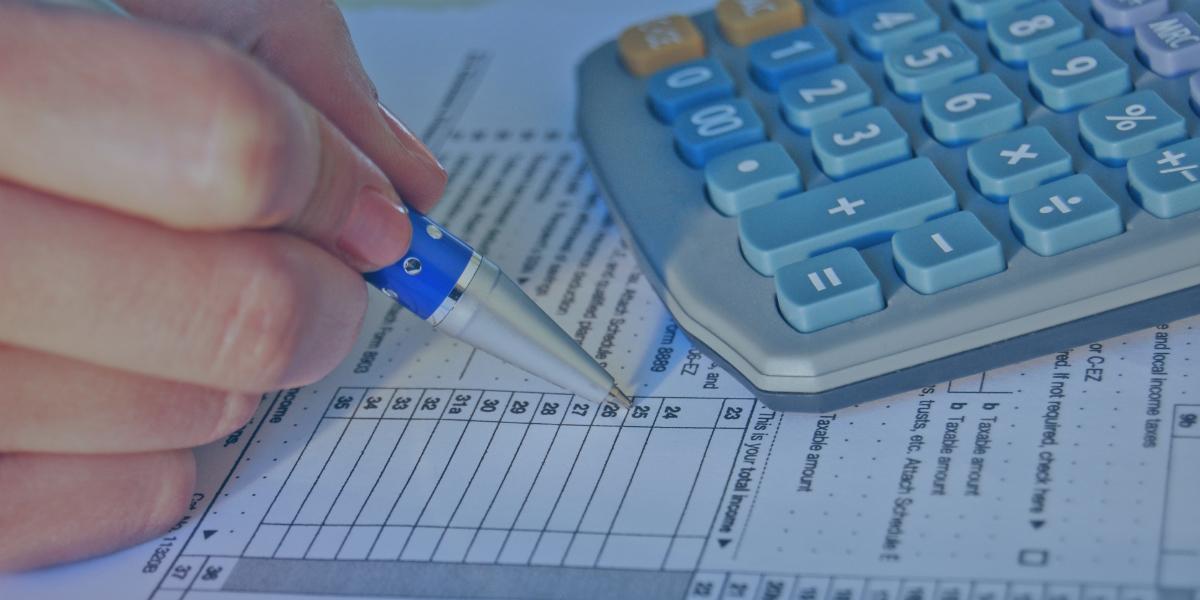 Entenda mais sobre os diversos tipos de custos