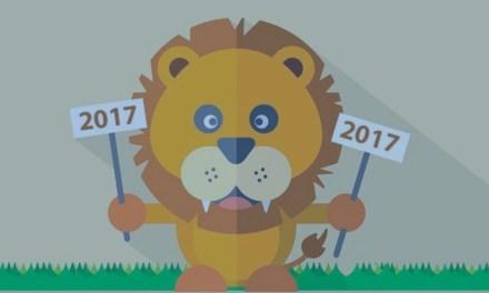 Principais Novidades Tributárias para 2017