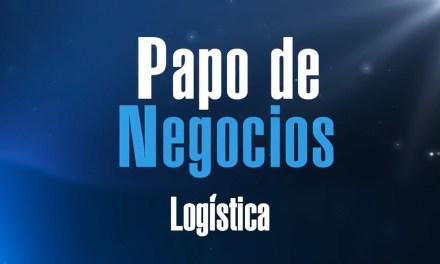 [:pb][Papo de Negócios] Logística no Supermercado [:en][Papo de Ne[:]