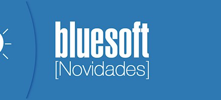 [Bluesoft Learning] Novo curso Tesouraria Loja