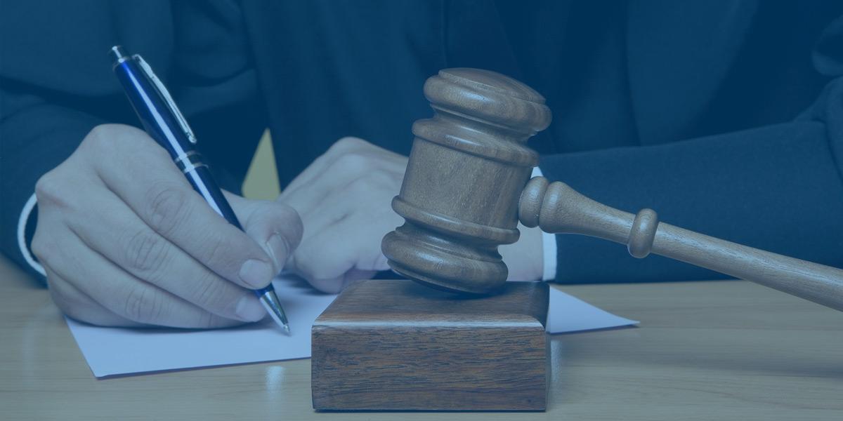 RFB consolida legislação do IRPJ e CSLL através da IN 1700