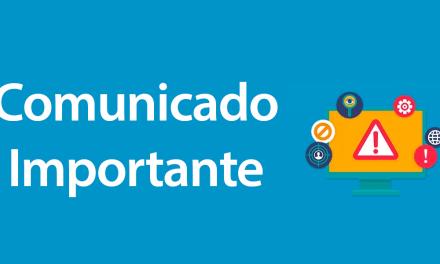 Atenção – Indisponibilidade dos servidores da Sefaz/SP 06/01/2018