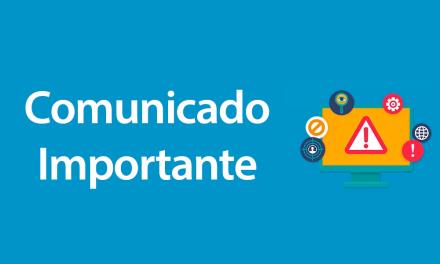 Empresas de todo o Brasil devem informar CEST a partir de 1º de julho