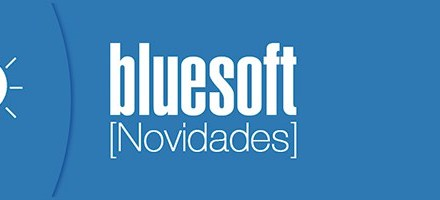 [Bluesoft Learning] Novo Curso de Operador Logístico