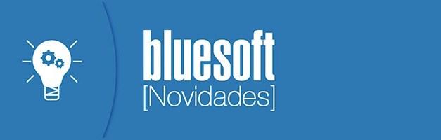 [Bluesoft E-learning] Novo Curso Fiscal