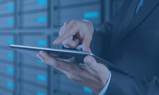 A Importância do Mobile para o seu Negócio