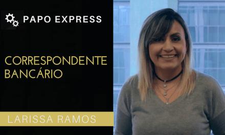 [Papo Express] Correspondente Bancário
