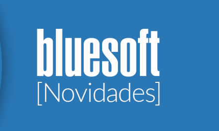 [NOVIDADE] Nova tela do Bluesoft Intelligence