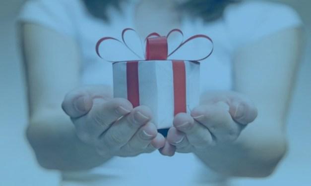 Conheça a carga tributária dos principais presentes dos Dias das Mães!