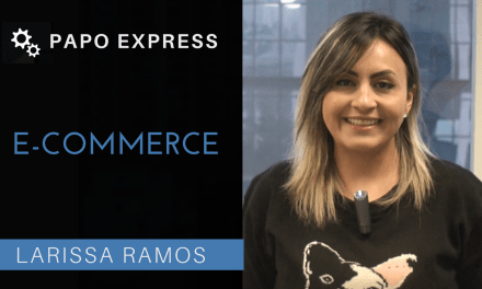 [Papo Express] E-commerce