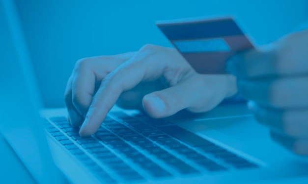 A Bluesoft pode te ajudar a vender pela Internet!