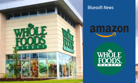 Amazon Compra Whole-Foods | André Faria | Bluesoft