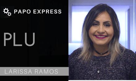 [Papo Express] PLU